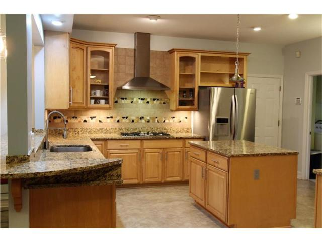 5200 Tealing Drive NE, Roswell, GA 30075 (MLS #5859648) :: North Atlanta Home Team