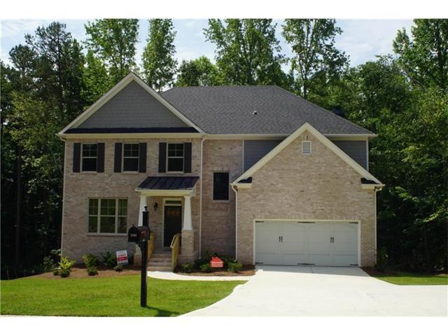 5260 Kendalls Way, Cumming, GA 30041 (MLS #5859698) :: North Atlanta Home Team
