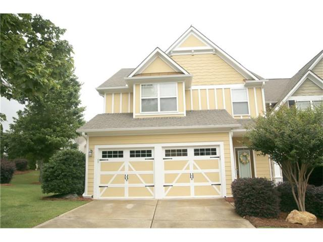 405 Oakview Lane, Canton, GA 30114 (MLS #5859736) :: North Atlanta Home Team
