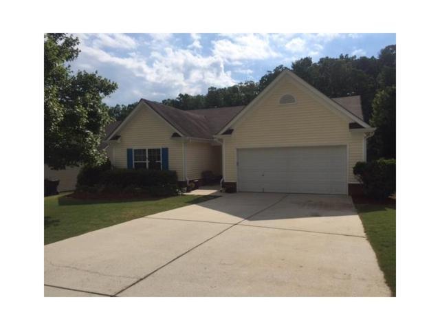 102 Nashport Lane, Dawsonville, GA 30534 (MLS #5860457) :: North Atlanta Home Team