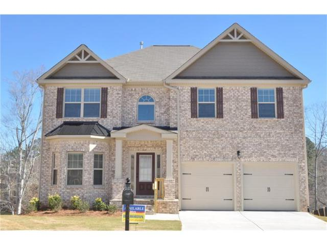 5852 Savannah River Road, Atlanta, GA 30349 (MLS #5860628) :: North Atlanta Home Team