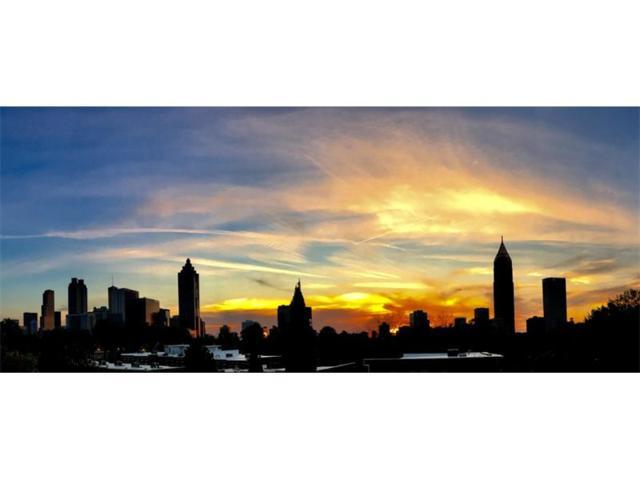 395 Angier Avenue NE Unit A, Atlanta, GA 30312 (MLS #5860923) :: North Atlanta Home Team