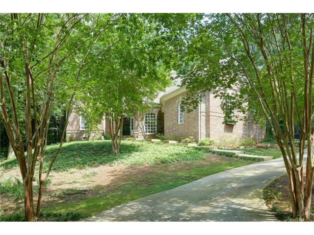 438 Westlake Drive, Marietta, GA 30064 (MLS #5861154) :: North Atlanta Home Team