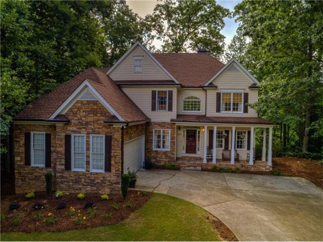 3950 Three Chimneys Lane, Cumming, GA 30041 (MLS #5861564) :: North Atlanta Home Team