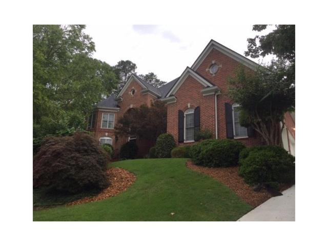 750 Falls Landing Court, Johns Creek, GA 30022 (MLS #5862661) :: North Atlanta Home Team