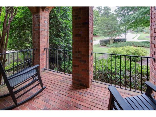 8300 High Hampton Chase, Alpharetta, GA 30022 (MLS #5862798) :: North Atlanta Home Team