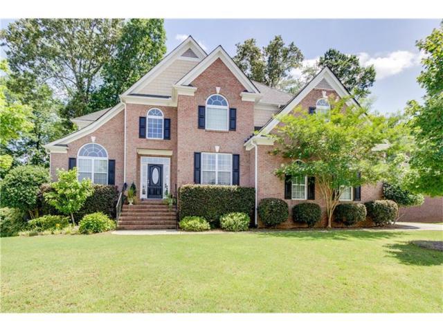 173 Tara Boulevard, Loganville, GA 30052 (MLS #5862968) :: North Atlanta Home Team
