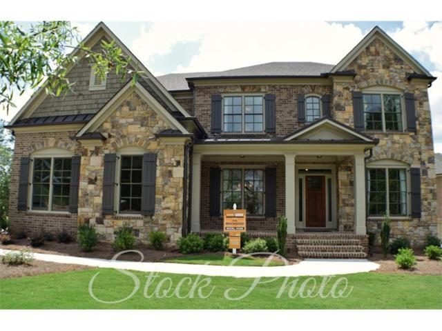 3519 Lily Magnolia Court, Buford, GA 30519 (MLS #5863044) :: North Atlanta Home Team