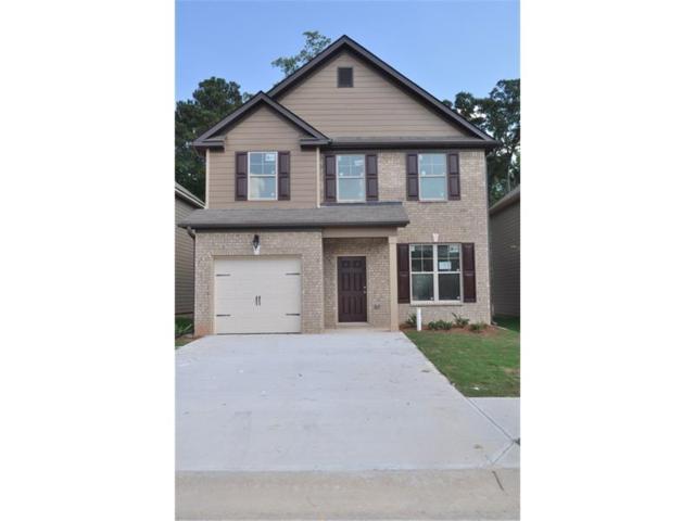 5613 Grande River Road, College Park, GA 30349 (MLS #5863720) :: North Atlanta Home Team