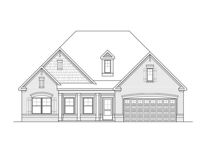 5834 Markwell Ridge, Braselton, GA 30517 (MLS #5863866) :: North Atlanta Home Team