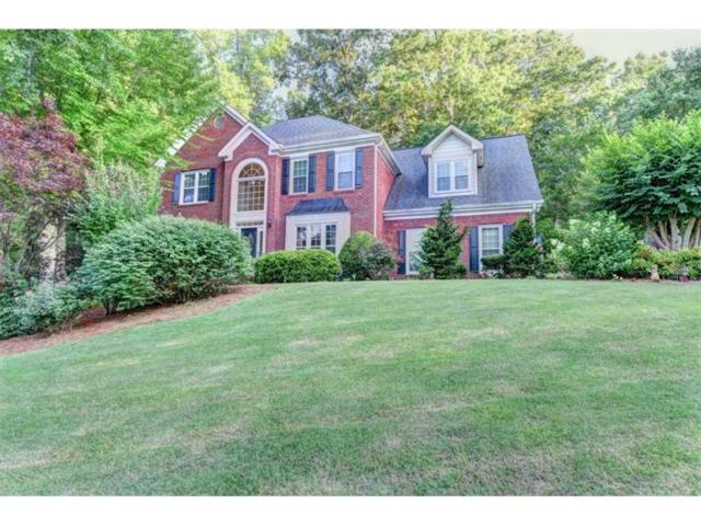 1930 Eagle Valley Court, Lawrenceville, GA 30043 (MLS #5863894) :: North Atlanta Home Team