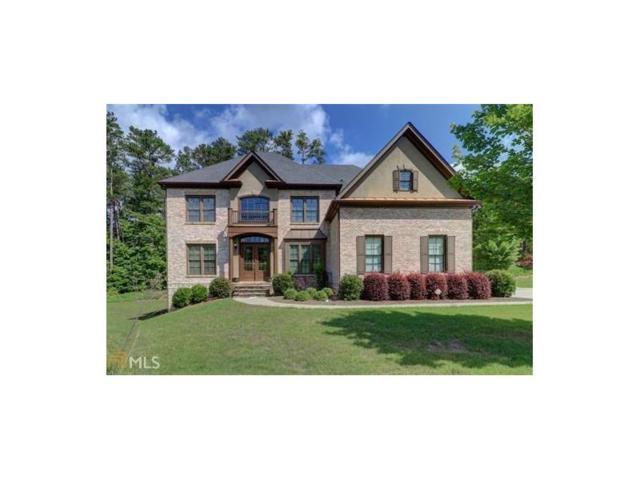 995 Botanica Way, Fairburn, GA 30213 (MLS #5864606) :: North Atlanta Home Team
