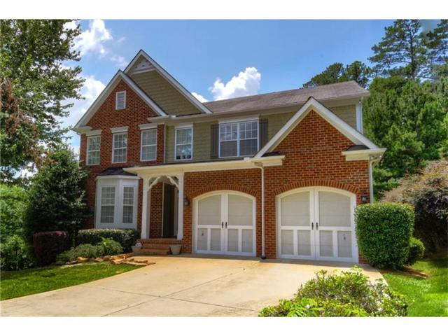 802 Win West Crossing, Auburn, GA 30011 (MLS #5864984) :: North Atlanta Home Team