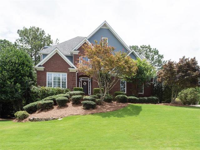 12155 Edenwilde Drive, Roswell, GA 30075 (MLS #5865366) :: North Atlanta Home Team