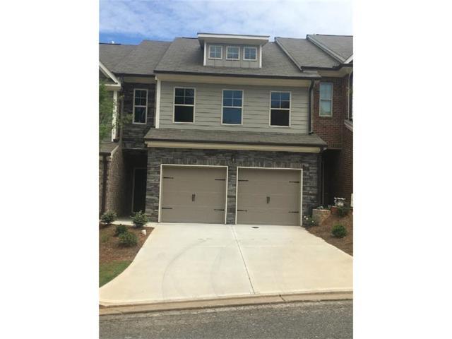 5530 Warmstone Lane #5530, Suwanee, GA 30024 (MLS #5865482) :: North Atlanta Home Team