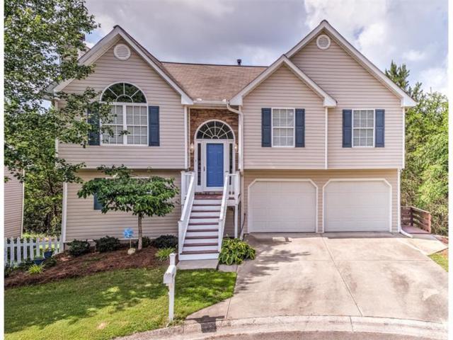 1079 Whispering Woods Drive, Canton, GA 30114 (MLS #5865911) :: North Atlanta Home Team
