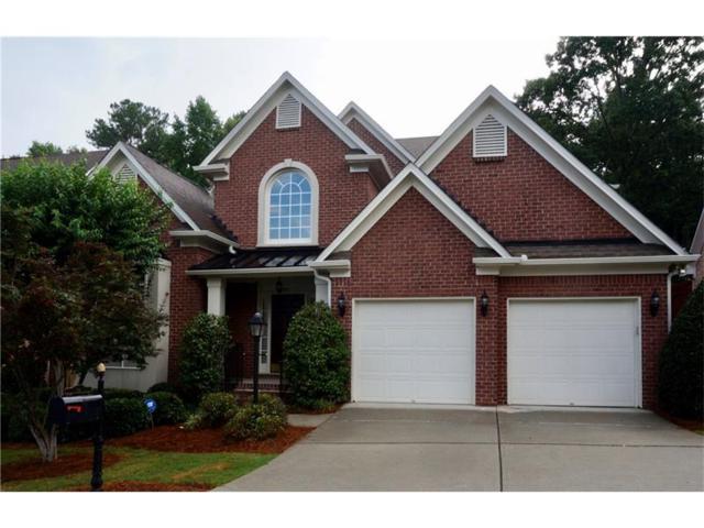 924 Wescott Lane NE, Brookhaven, GA 30319 (MLS #5865917) :: North Atlanta Home Team