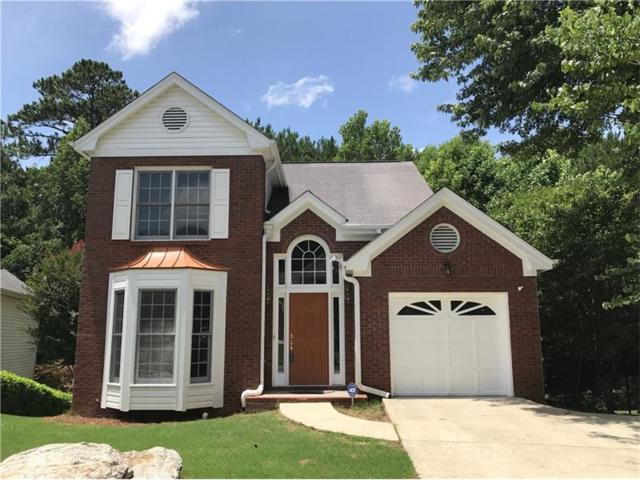 364 Braxton Place, Tucker, GA 30084 (MLS #5866302) :: North Atlanta Home Team