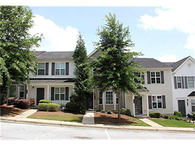 730 Crestwell Circle SW, Atlanta, GA 30331 (MLS #5866820) :: North Atlanta Home Team