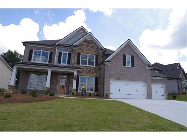 2970 Hampton Grove Trace, Dacula, GA 30019 (MLS #5866862) :: North Atlanta Home Team