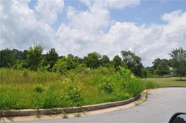 84 Harvest Lane, Rockmart, GA 30153 (MLS #5867494) :: The Heyl Group at Keller Williams