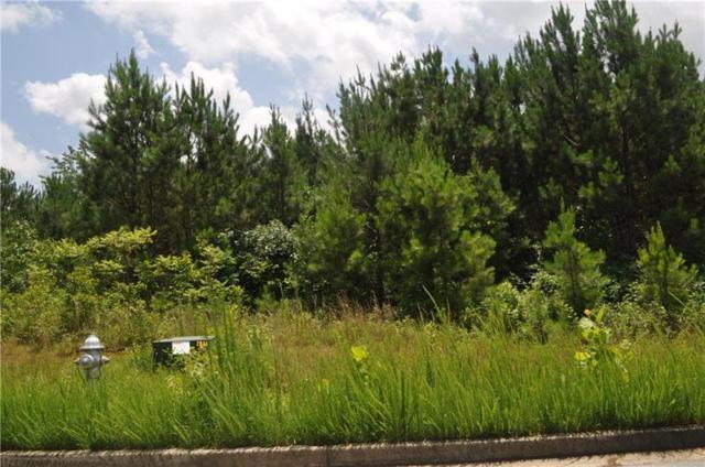 75 Kennedy Lane, Rockmart, GA 30153 (MLS #5867497) :: The Heyl Group at Keller Williams