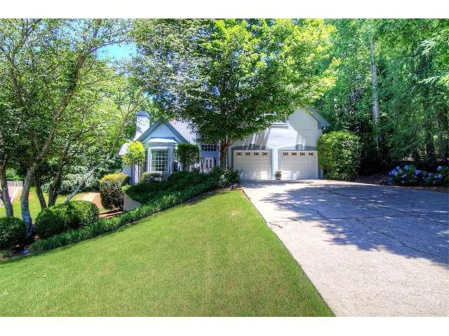 12165 Lonsdale Lane, Roswell, GA 30075 (MLS #5868142) :: North Atlanta Home Team
