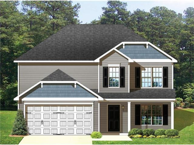1554 Pointe South Circle, Bethlehem, GA 30620 (MLS #5869641) :: North Atlanta Home Team
