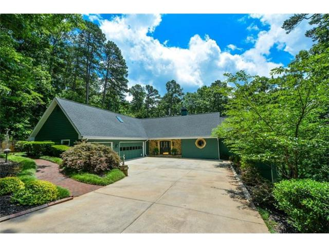 7520 Williamsberg Drive, Cumming, GA 30041 (MLS #5870581) :: North Atlanta Home Team