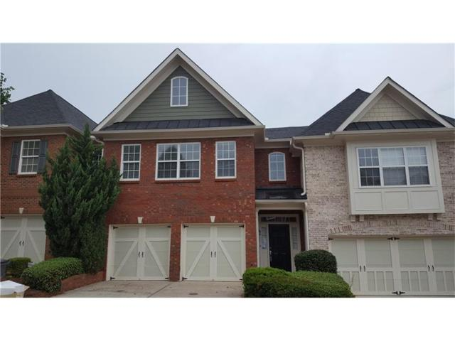 1535 Bouvier Place, Lawrenceville, GA 30043 (MLS #5871259) :: North Atlanta Home Team