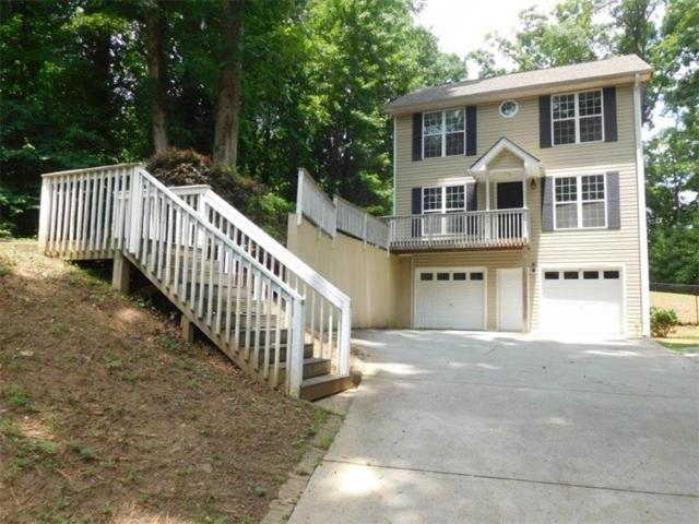 6014 Blackhawk Trail SE, Mableton, GA 30126 (MLS #5871358) :: North Atlanta Home Team