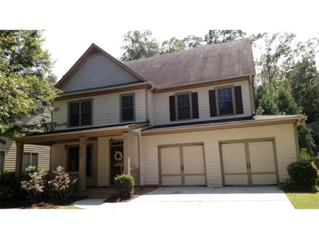 9124 Loxford Street, Lithia Springs, GA 30122 (MLS #5872539) :: North Atlanta Home Team