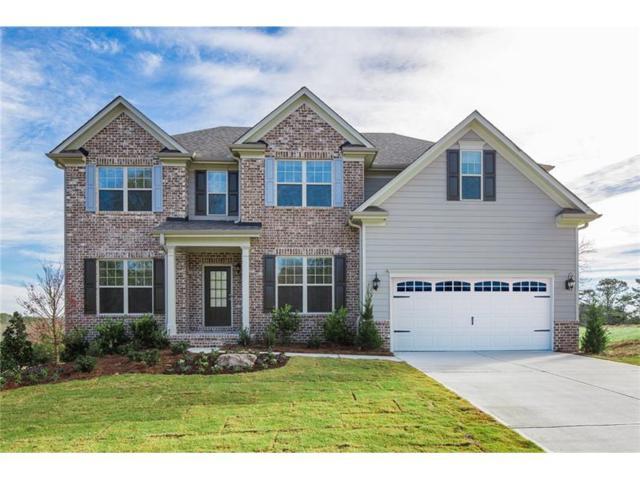 3780 Grandview Manor Drive, Cumming, GA 30028 (MLS #5872966) :: North Atlanta Home Team
