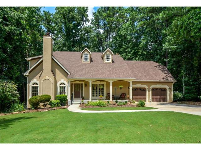 475 Surveyors Point, Suwanee, GA 30024 (MLS #5873254) :: North Atlanta Home Team