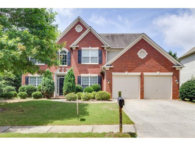 3905 Argentite Way, Cumming, GA 30040 (MLS #5873715) :: North Atlanta Home Team