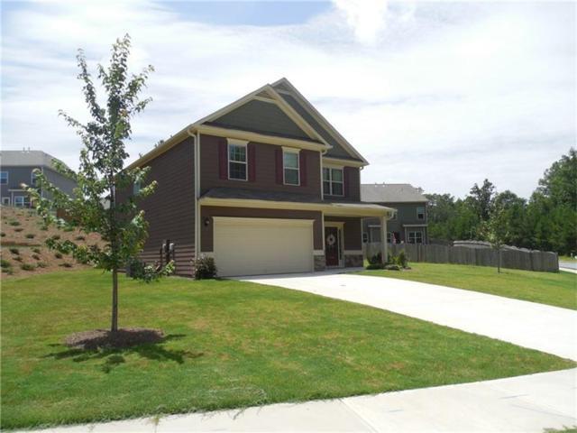 6140 Crescent Landing Drive, Cumming, GA 30028 (MLS #5874057) :: North Atlanta Home Team