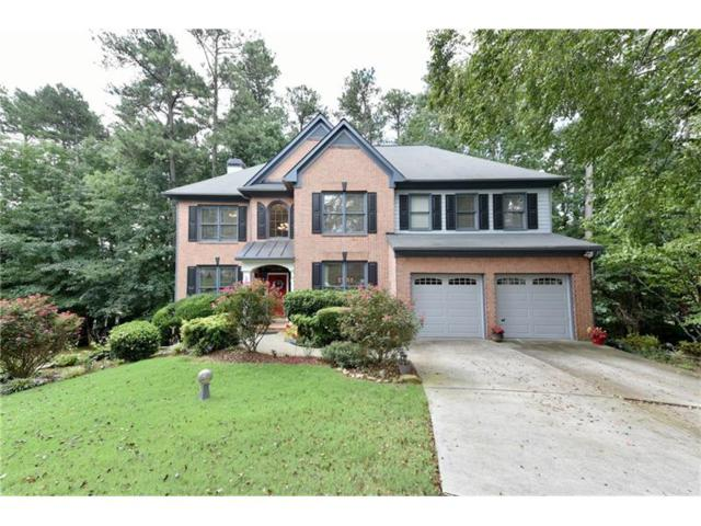 4155 Vista Point Lane, Suwanee, GA 30024 (MLS #5874100) :: North Atlanta Home Team