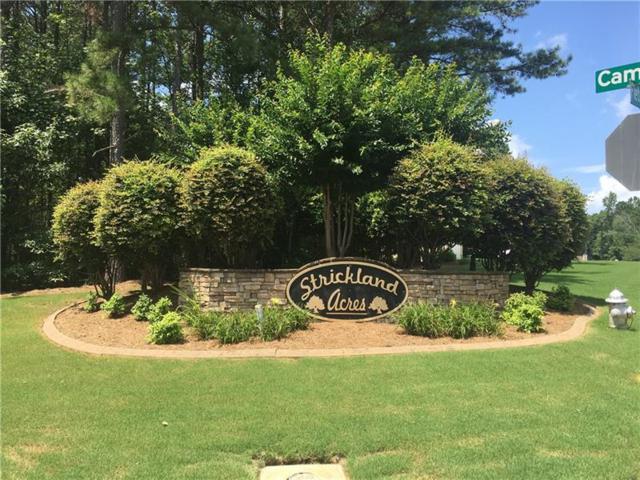 7041 Camp Falls Court, Winston, GA 30187 (MLS #5875304) :: Iconic Living Real Estate Professionals