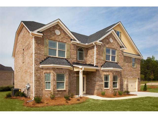 3935 Tarnrill Road, Douglasville, GA 30135 (MLS #5875636) :: North Atlanta Home Team