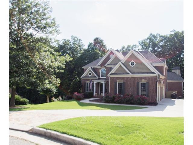 6015 Ironwood Way, Cumming, GA 30040 (MLS #5875781) :: North Atlanta Home Team