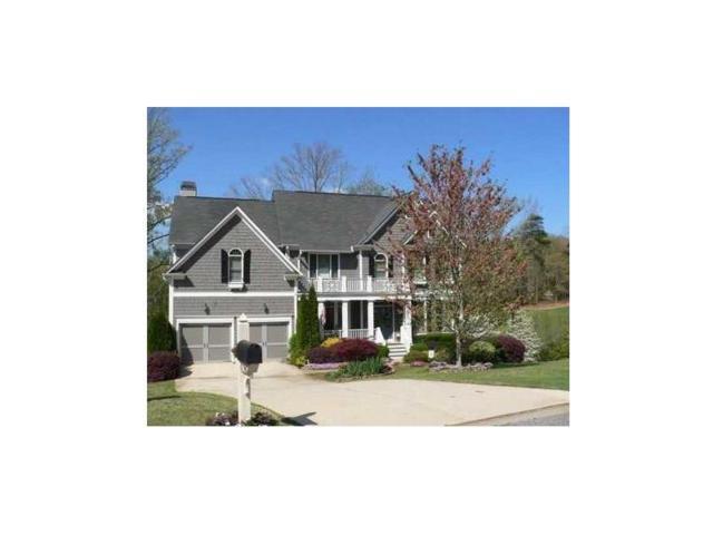 6790 Creek View Lane, Cumming, GA 30041 (MLS #5876010) :: North Atlanta Home Team