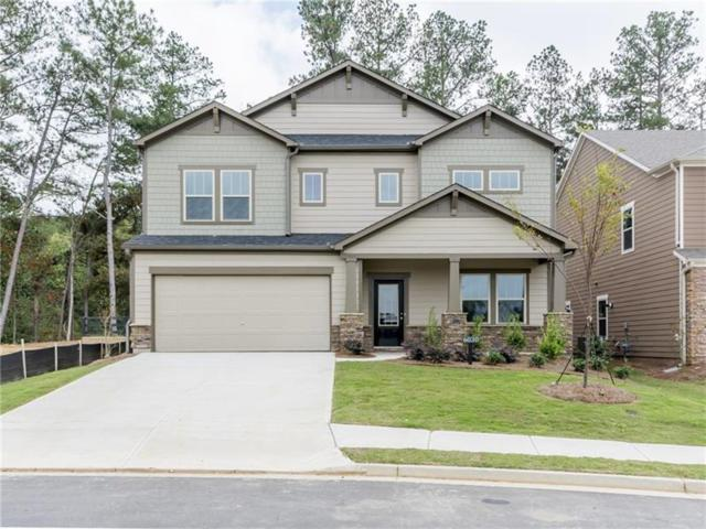 6030 Arbor Green Circle, Sugar Hill, GA 30518 (MLS #5877262) :: North Atlanta Home Team