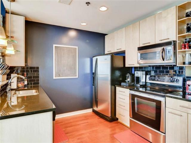 3324 Peachtree Road NE #1513, Atlanta, GA 30326 (MLS #5877276) :: North Atlanta Home Team
