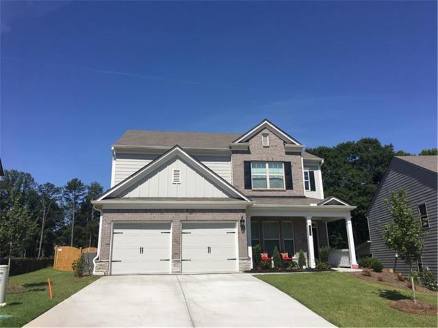 3770 Grandview Manor Drive, Cumming, GA 30028 (MLS #5879725) :: North Atlanta Home Team