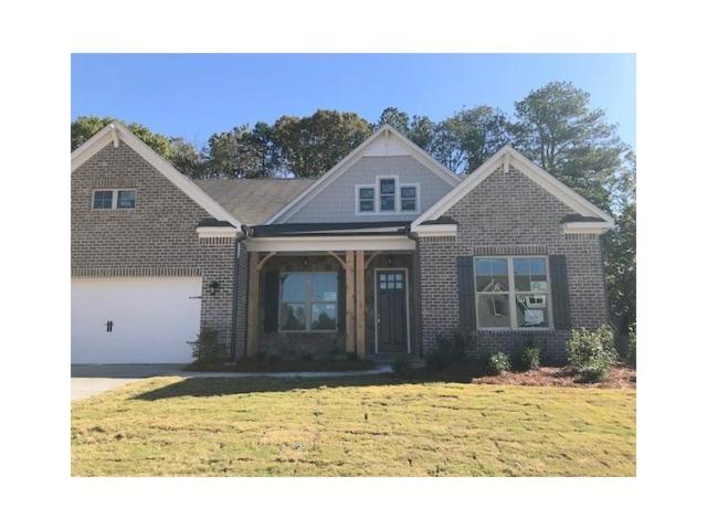 5440 West Point Drive, Cumming, GA 30040 (MLS #5880610) :: North Atlanta Home Team