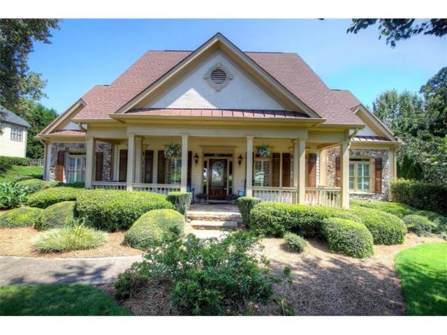 781 Brookshade Parkway, Milton, GA 30004 (MLS #5881149) :: Buy Sell Live Atlanta