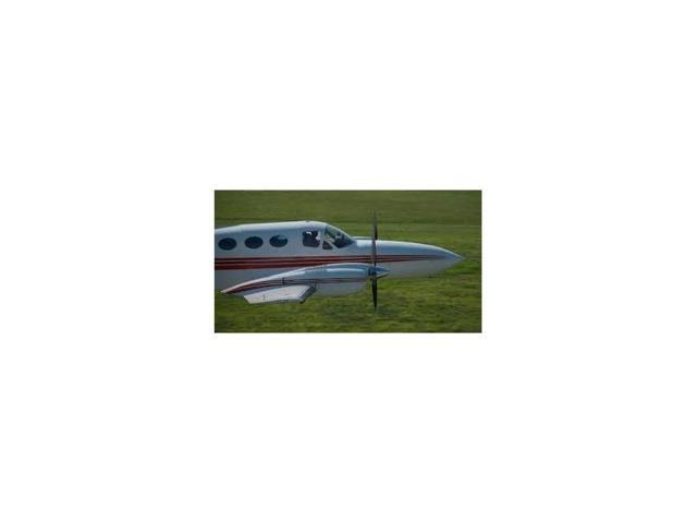 190 Deerfield Lane, Eatonton, GA 31024 (MLS #5881154) :: Carr Real Estate Experts