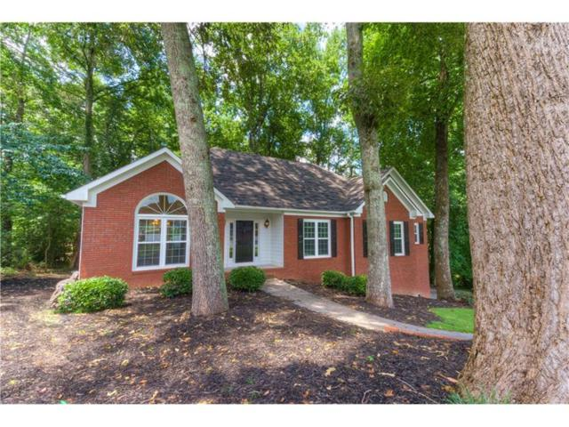 2102 Cherokee Farms Cove, Buford, GA 30519 (MLS #5881881) :: North Atlanta Home Team