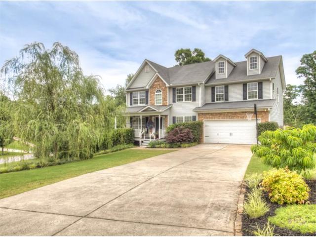 9005 Amberly Way, Cumming, GA 30028 (MLS #5882645) :: North Atlanta Home Team