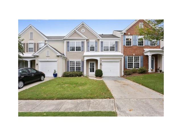 4103 Timbercreek Circle, Roswell, GA 30076 (MLS #5883977) :: North Atlanta Home Team